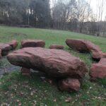 steinkreis